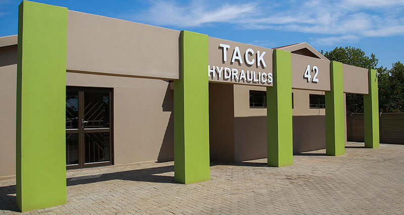 tack-hydraulics-offic